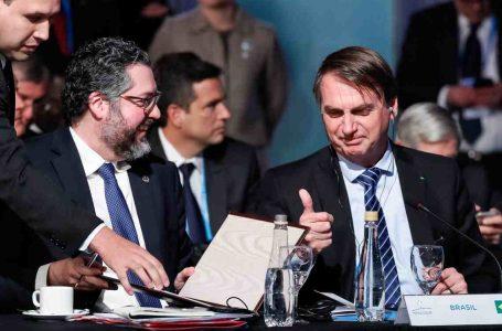 Mídia ataca Bolsonaro por Reduzir e Zerar impostos
