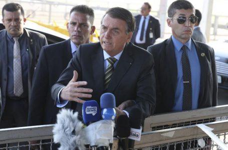"""Amazônia: """"Não tem amizade entre países, tem interesses"""""""
