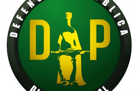 Defensoria Pública do DF pede prisão domiciliar para 28 homens detidos por dívidas de pensão alimentícia