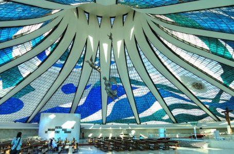 Aniversário de Brasília: a engenharia por trás das curvas do Distrito Federal