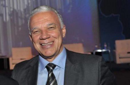 Denuncia!!! José Humberto atual secretário de governa estaria emitindo Ordens de Serviços sem o devido amparo técnico e financeiro.