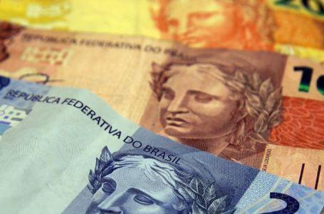 Mercado financeiro prevê queda de 3,76% da economia este ano